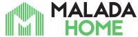 Malada Home Logo