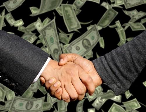 Jak nie sprzedawać nieruchomości